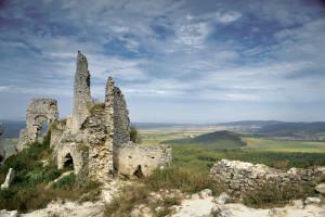 02horny hrad 2011