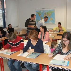 E Learning 1299